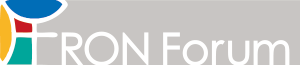 TRON Forum